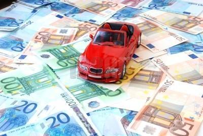 comprar-vehiculos-de-ocasion