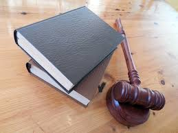 art2h-lote-4494-kwd1 abogados en burgos