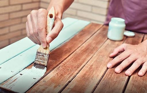 Con simples retoques se puede vitalizar el hogar