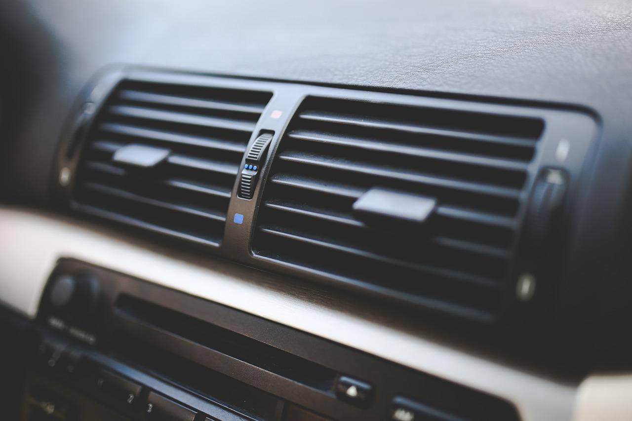 aire-acondicionado-coche